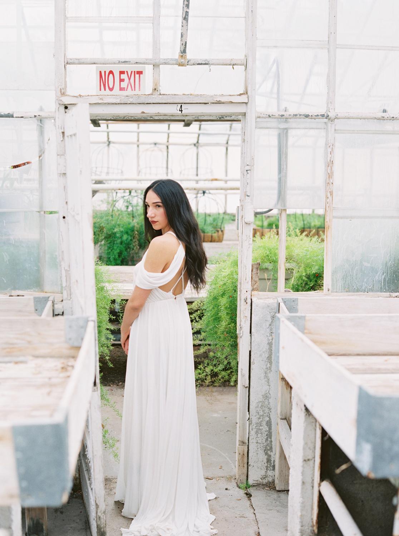 greenhouse-editiorial_0047.jpg