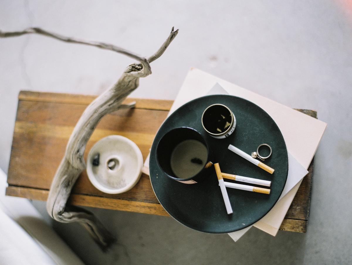 utah-lifestyle-smoke_0031.jpg
