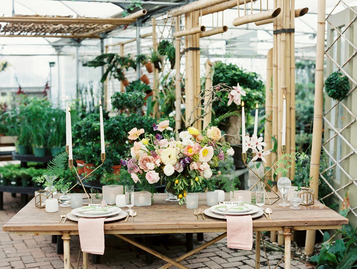 utah-wedding-greenhouse_0001.jpg