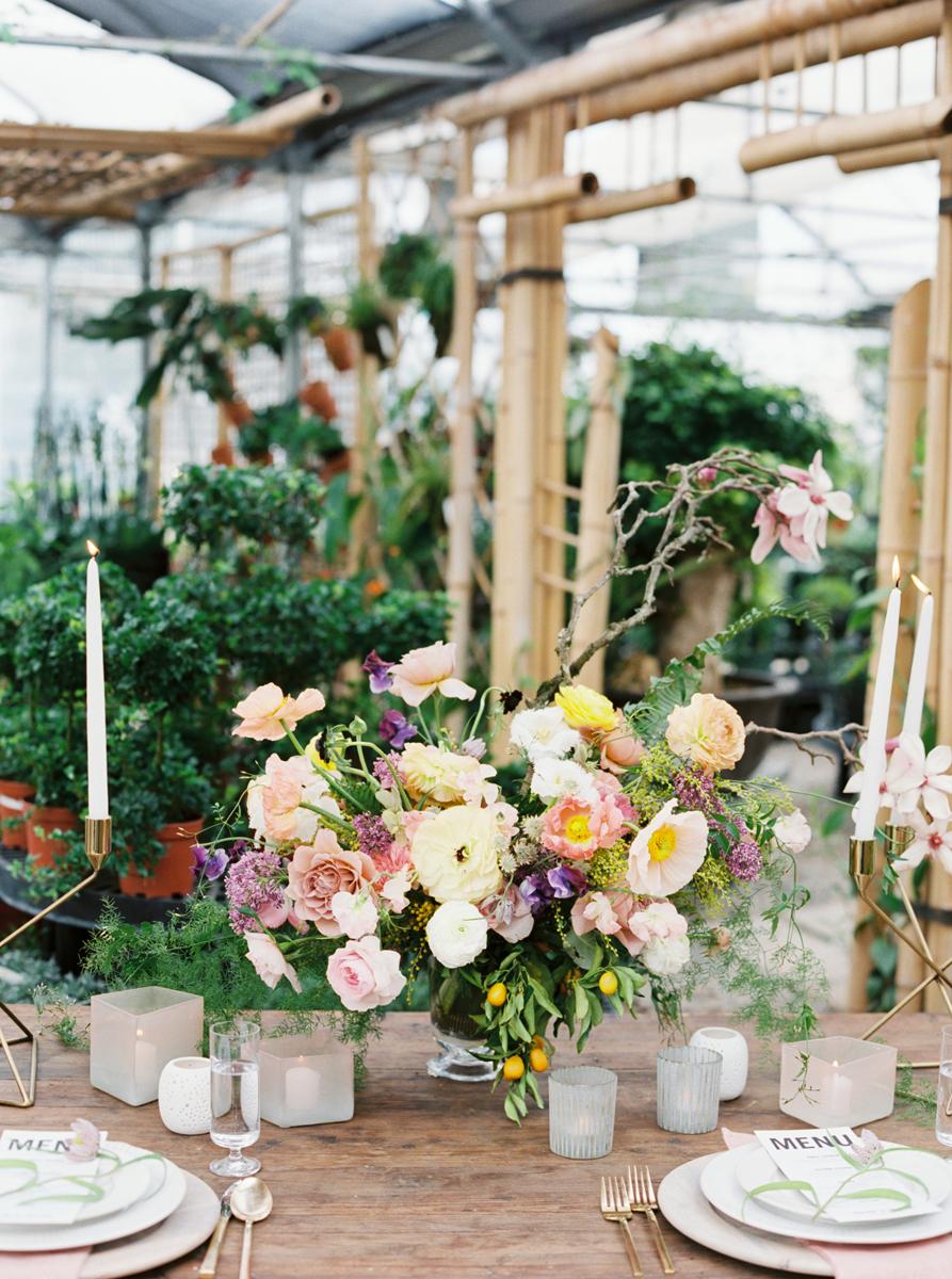 utah-wedding-greenhouse_0002.jpg