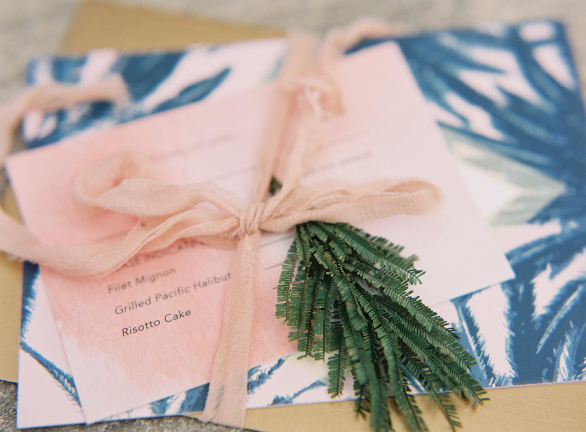 utah-wedding-greenhouse_0003.jpg