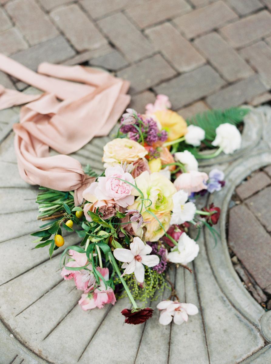 utah-wedding-greenhouse_0004.jpg