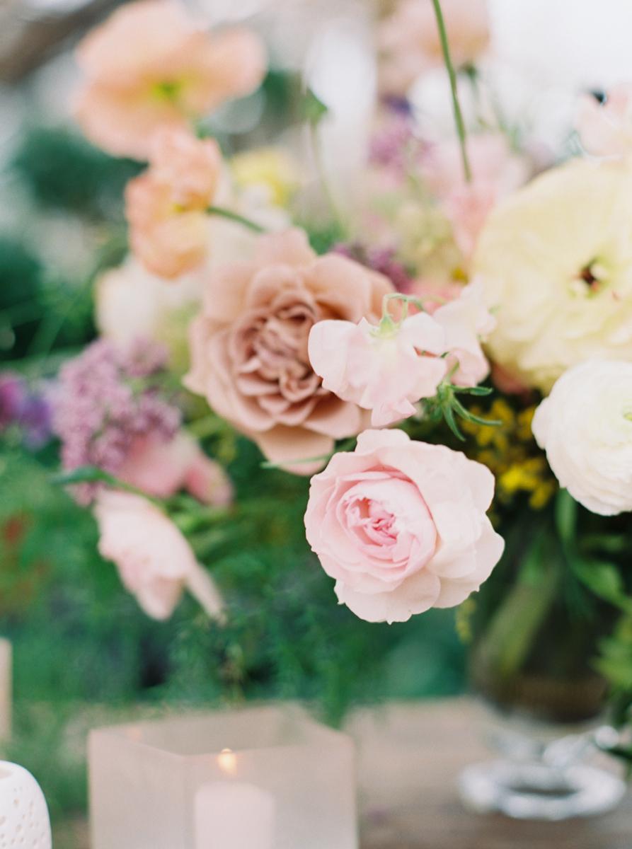 utah-wedding-greenhouse_0005.jpg