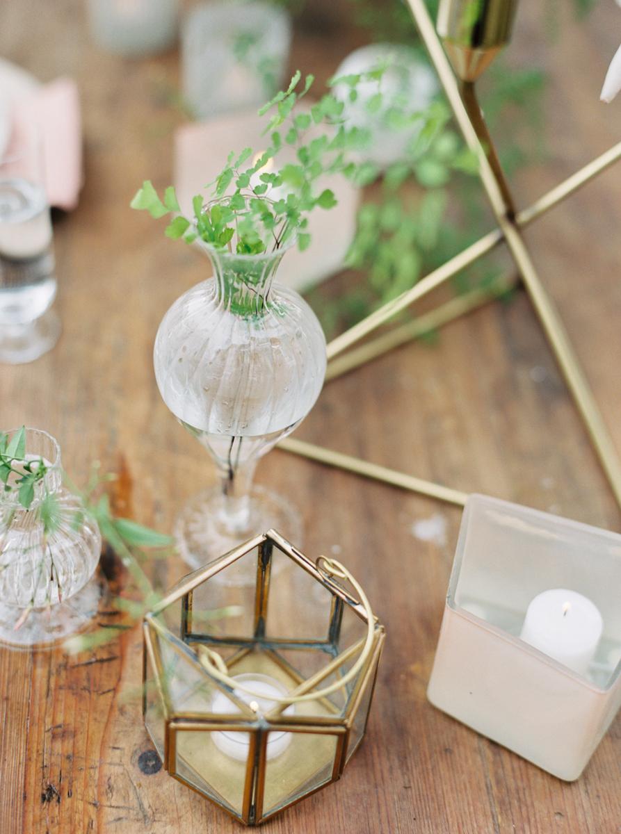 utah-wedding-greenhouse_0008.jpg