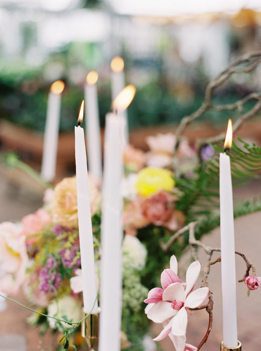 utah-wedding-greenhouse_0009.jpg