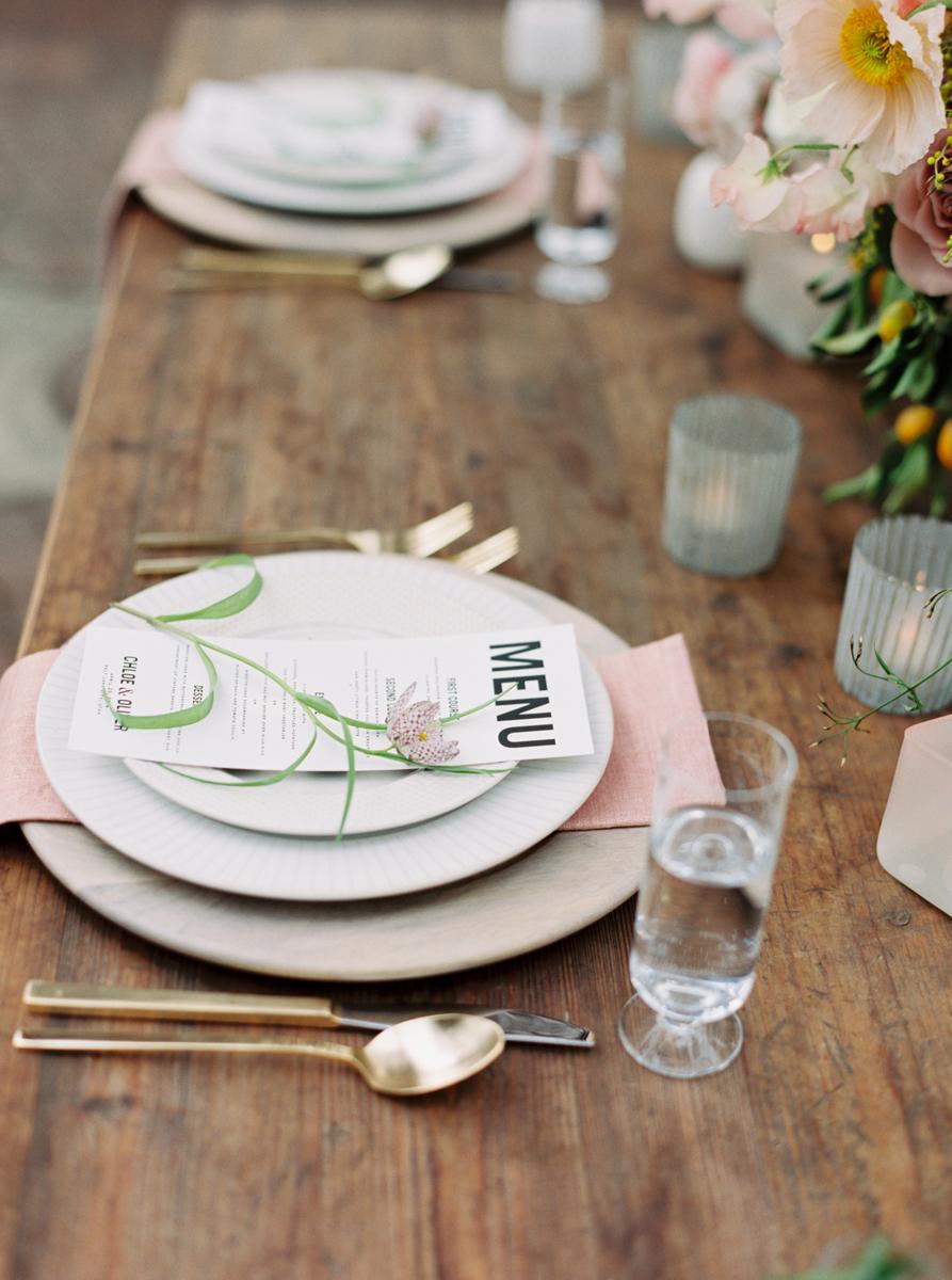 utah-wedding-greenhouse_0010.jpg