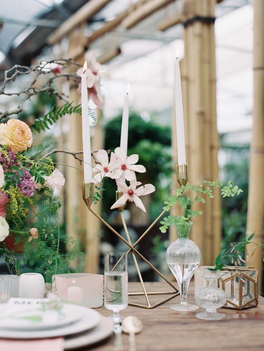 utah-wedding-greenhouse_0012.jpg