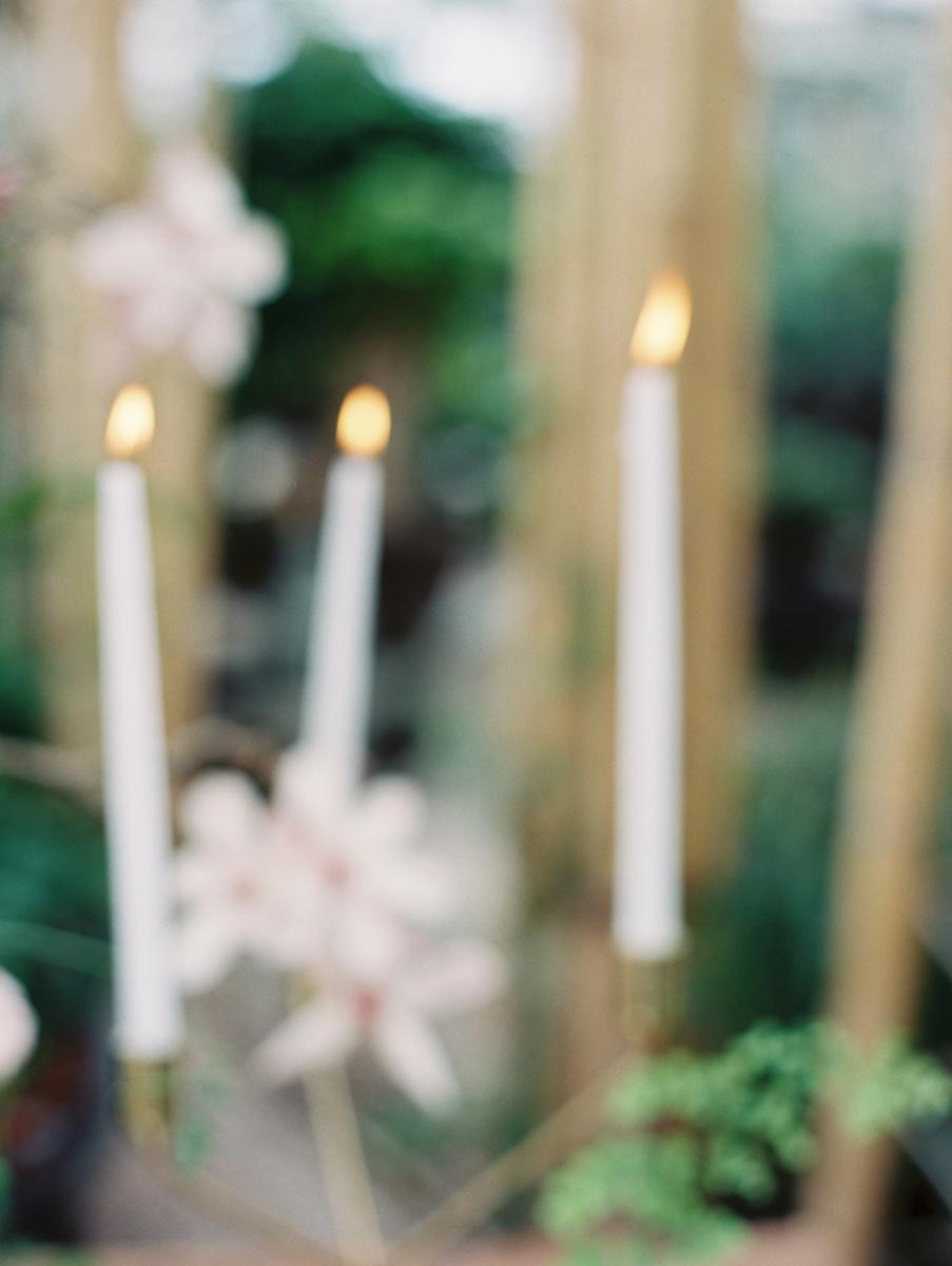 utah-wedding-greenhouse_0013.jpg