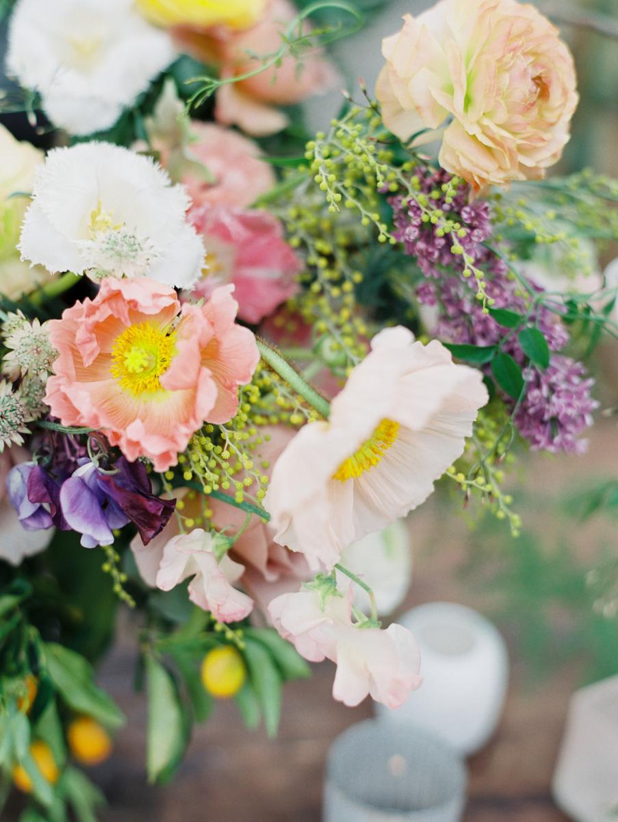 utah-wedding-greenhouse_0014.jpg