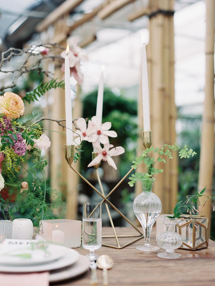 utah-wedding-greenhouse_0015.jpg