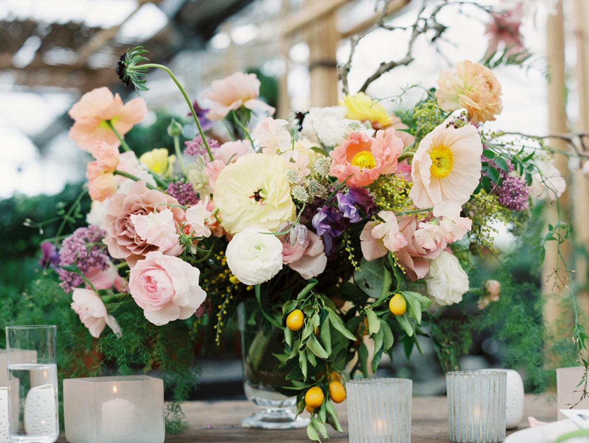 utah-wedding-greenhouse_0017.jpg