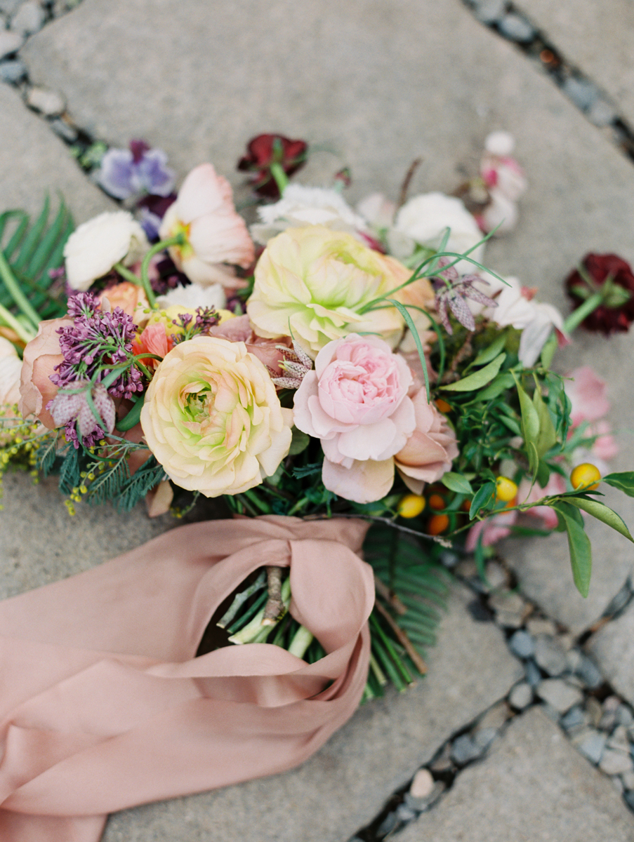 utah-wedding-greenhouse_0018.jpg