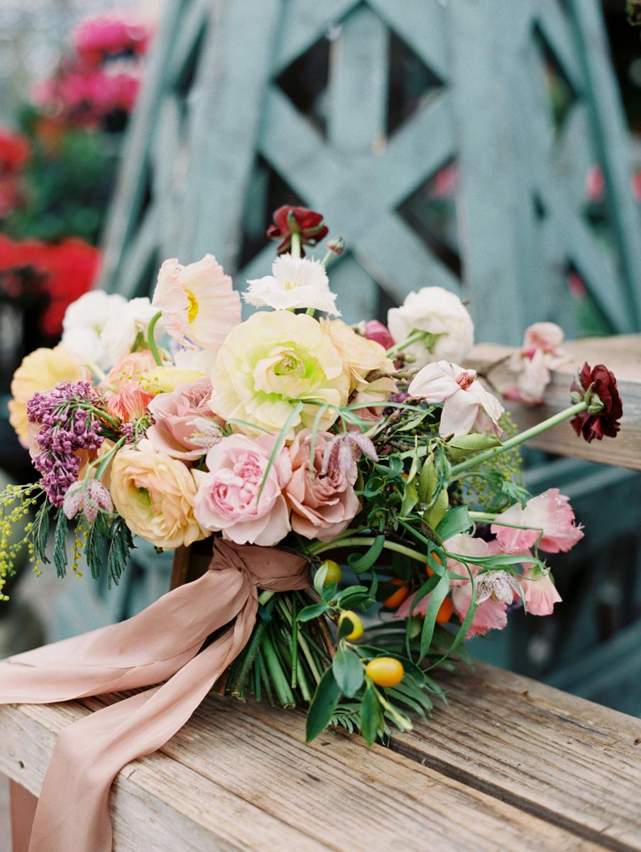 utah-wedding-greenhouse_0019.jpg