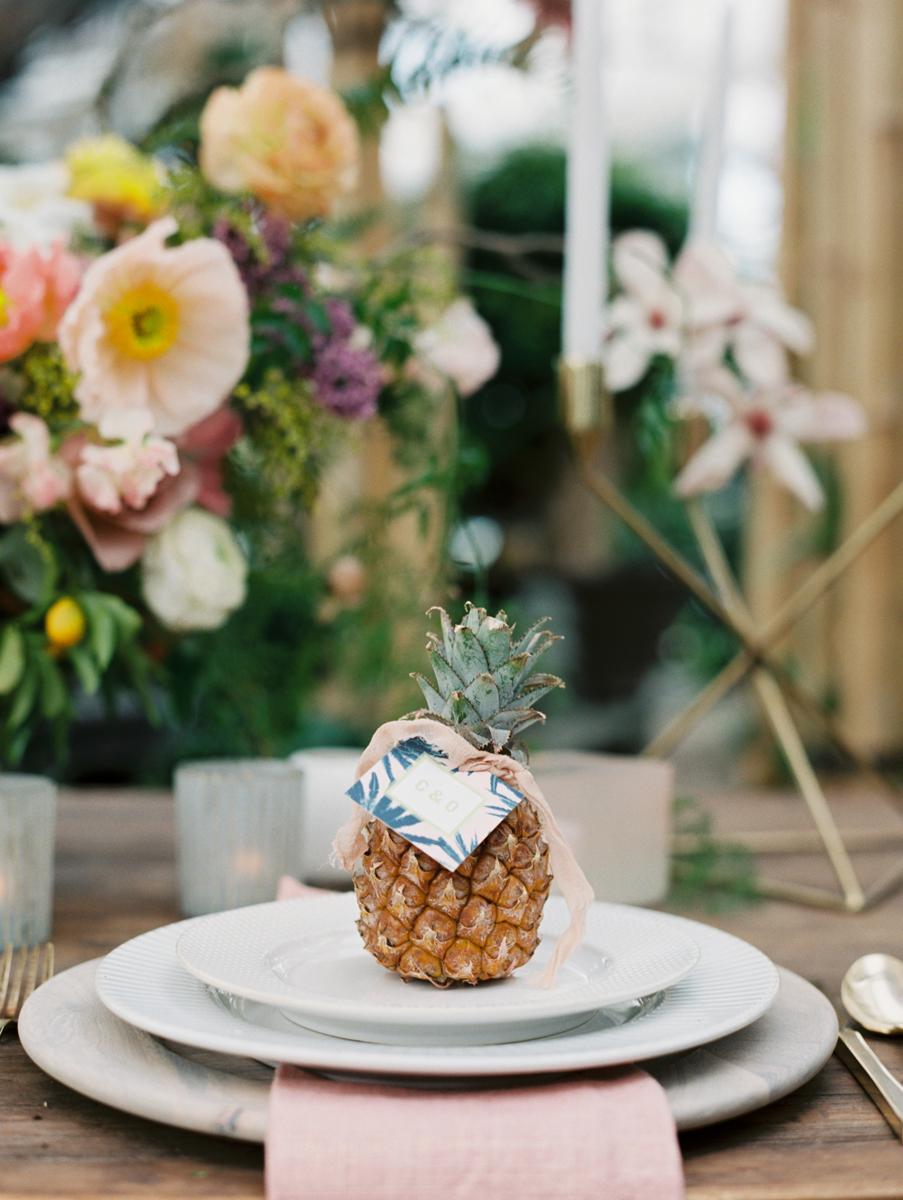 utah-wedding-greenhouse_0020.jpg