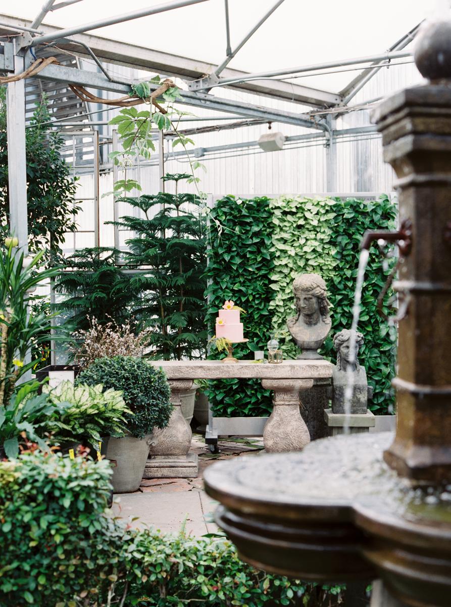 utah-wedding-greenhouse_0022.jpg