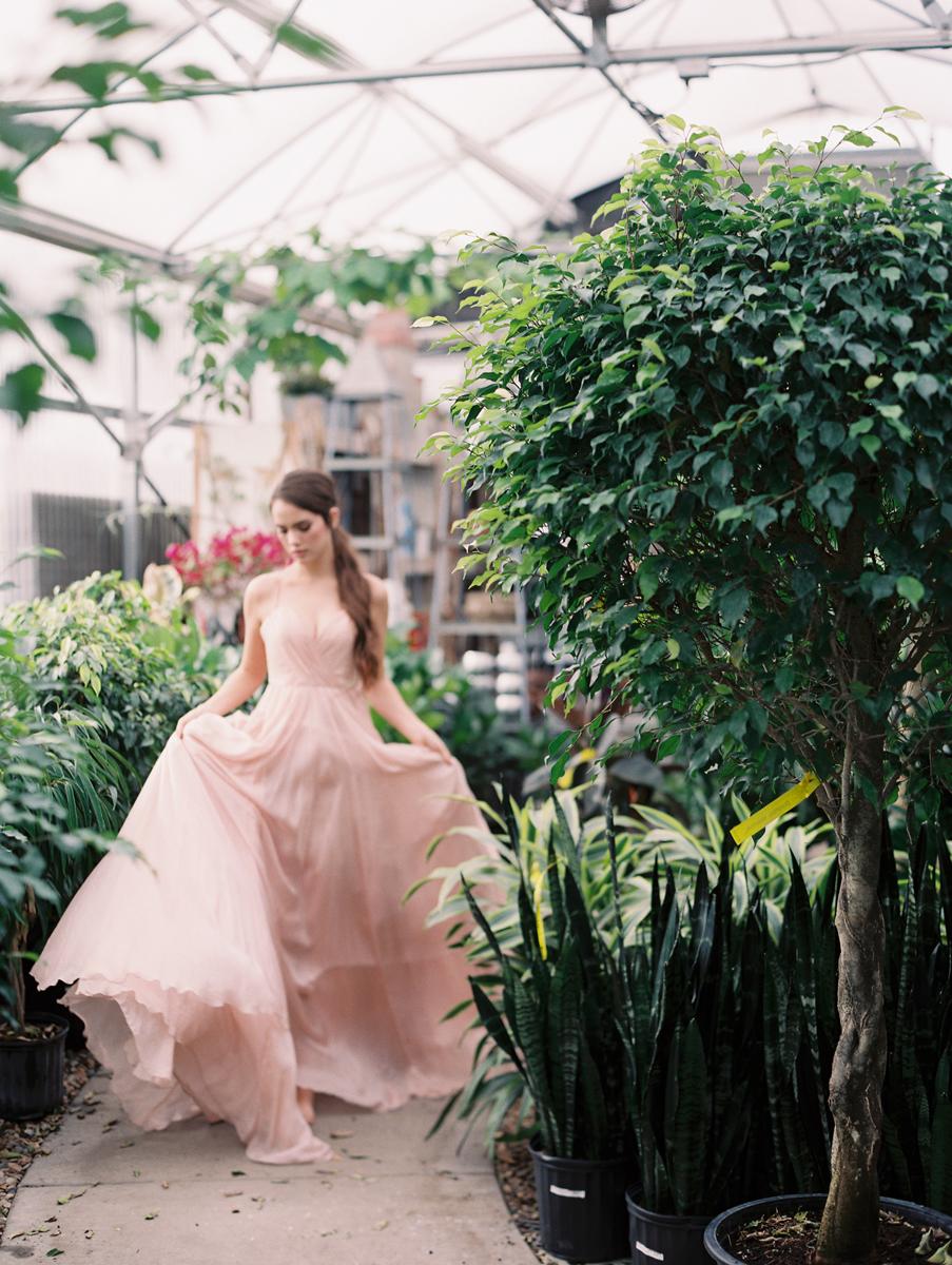 utah-wedding-greenhouse_0031.jpg