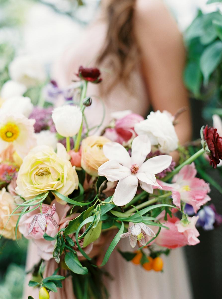 utah-wedding-greenhouse_0035.jpg