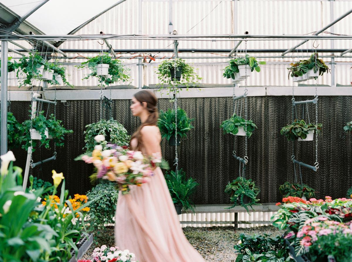 utah-wedding-greenhouse_0037.jpg