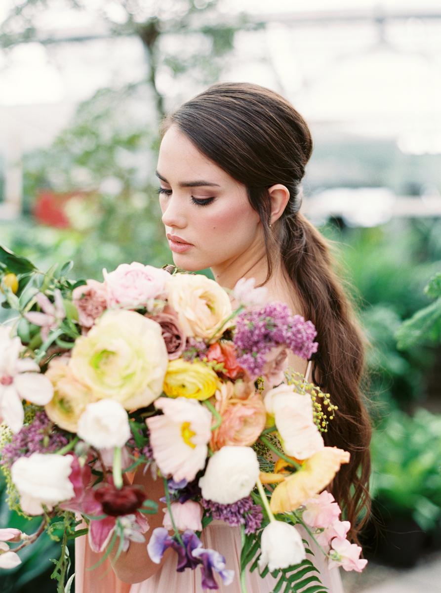 utah-wedding-greenhouse_0038.jpg