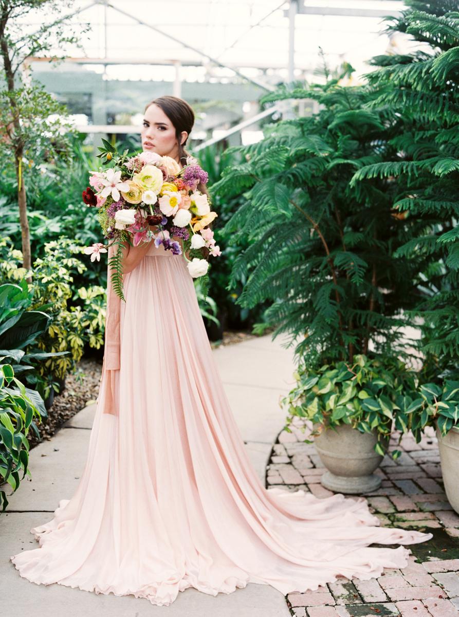 utah-wedding-greenhouse_0039.jpg