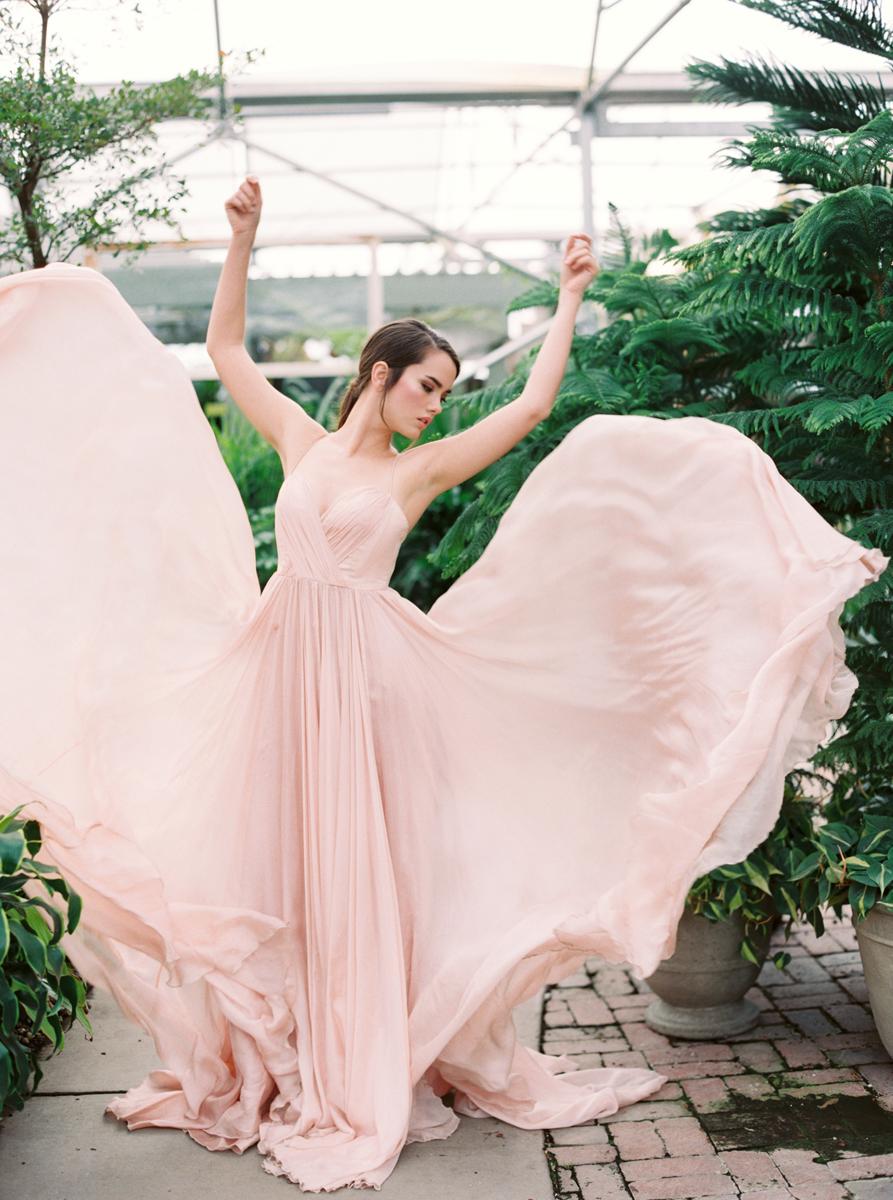 utah-wedding-greenhouse_0040.jpg