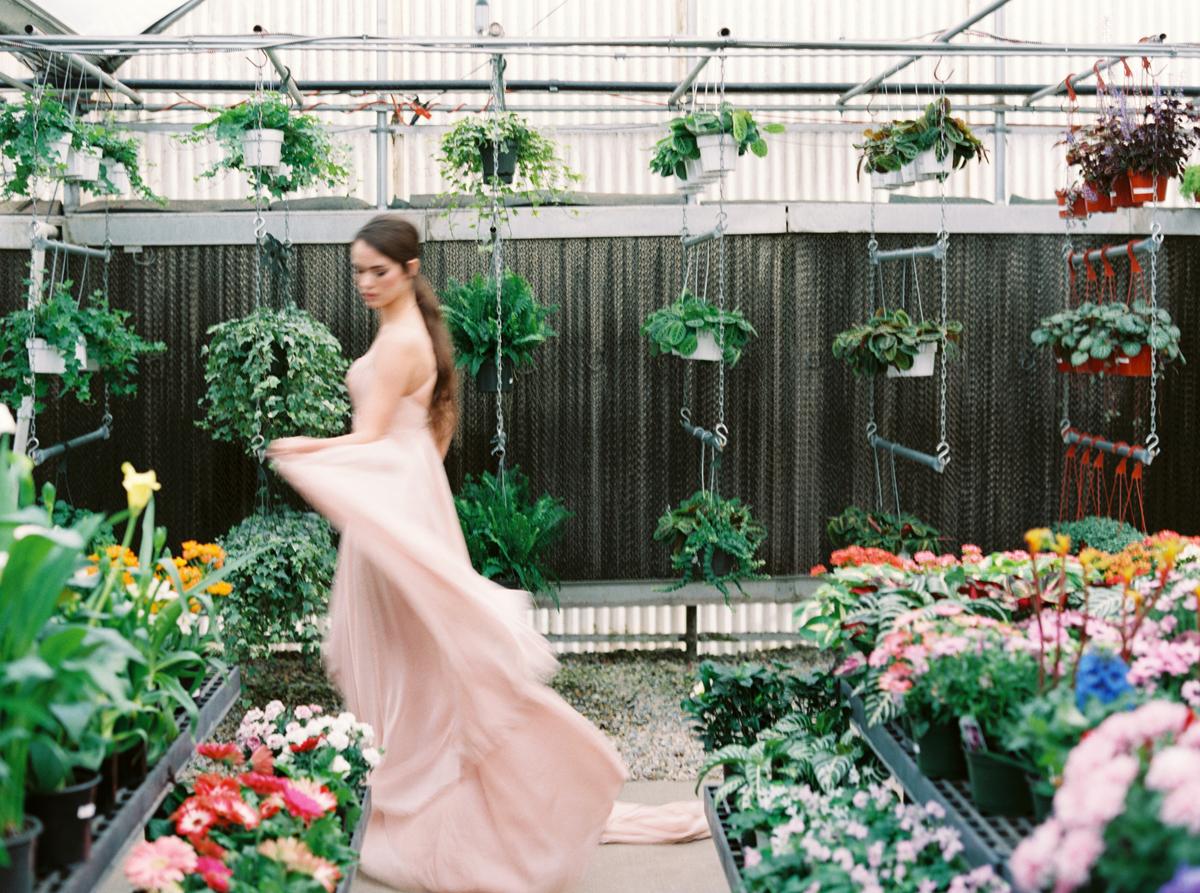 utah-wedding-greenhouse_0042.jpg