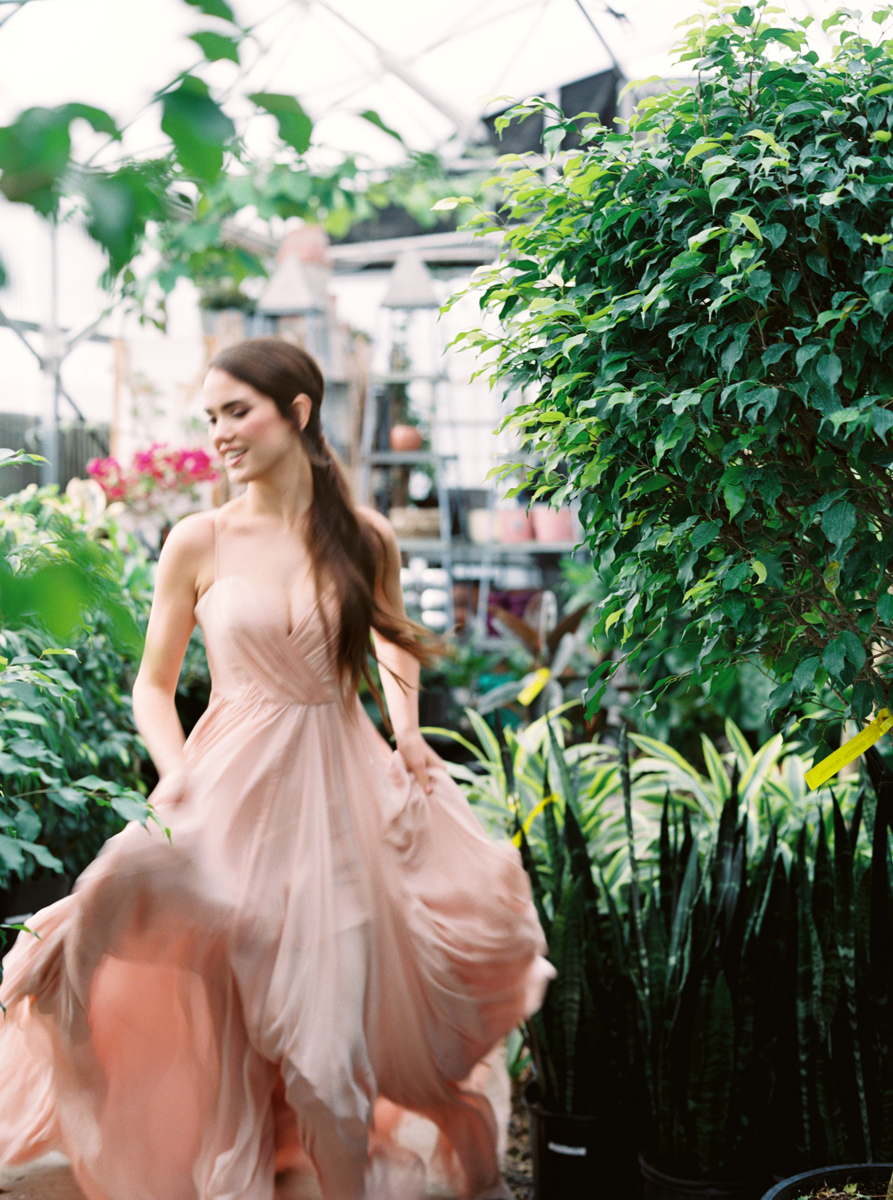 utah-wedding-greenhouse_0044.jpg