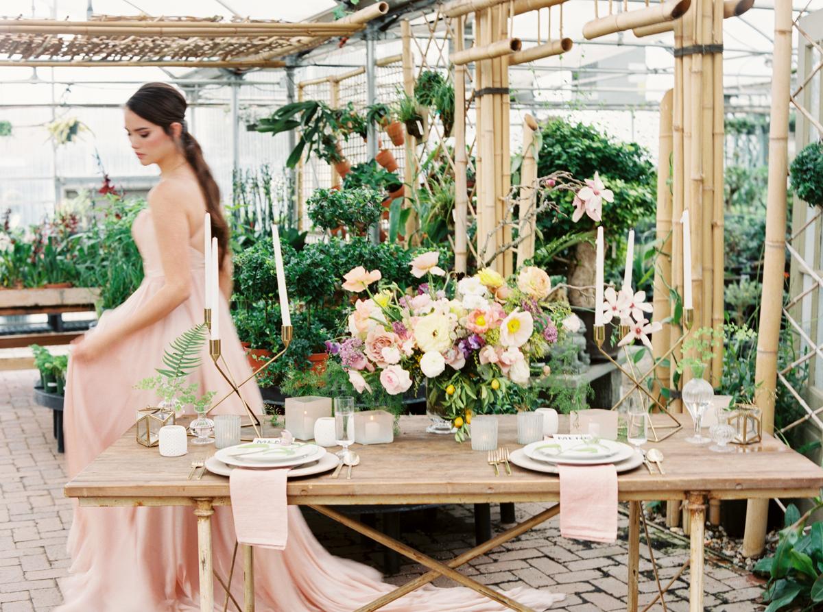 utah-wedding-greenhouse_0048.jpg