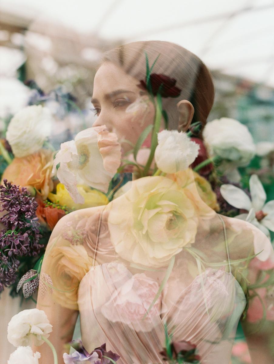 utah-wedding-greenhouse_0050.jpg