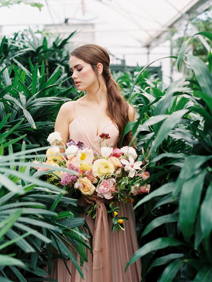 utah-wedding-greenhouse_0056.jpg