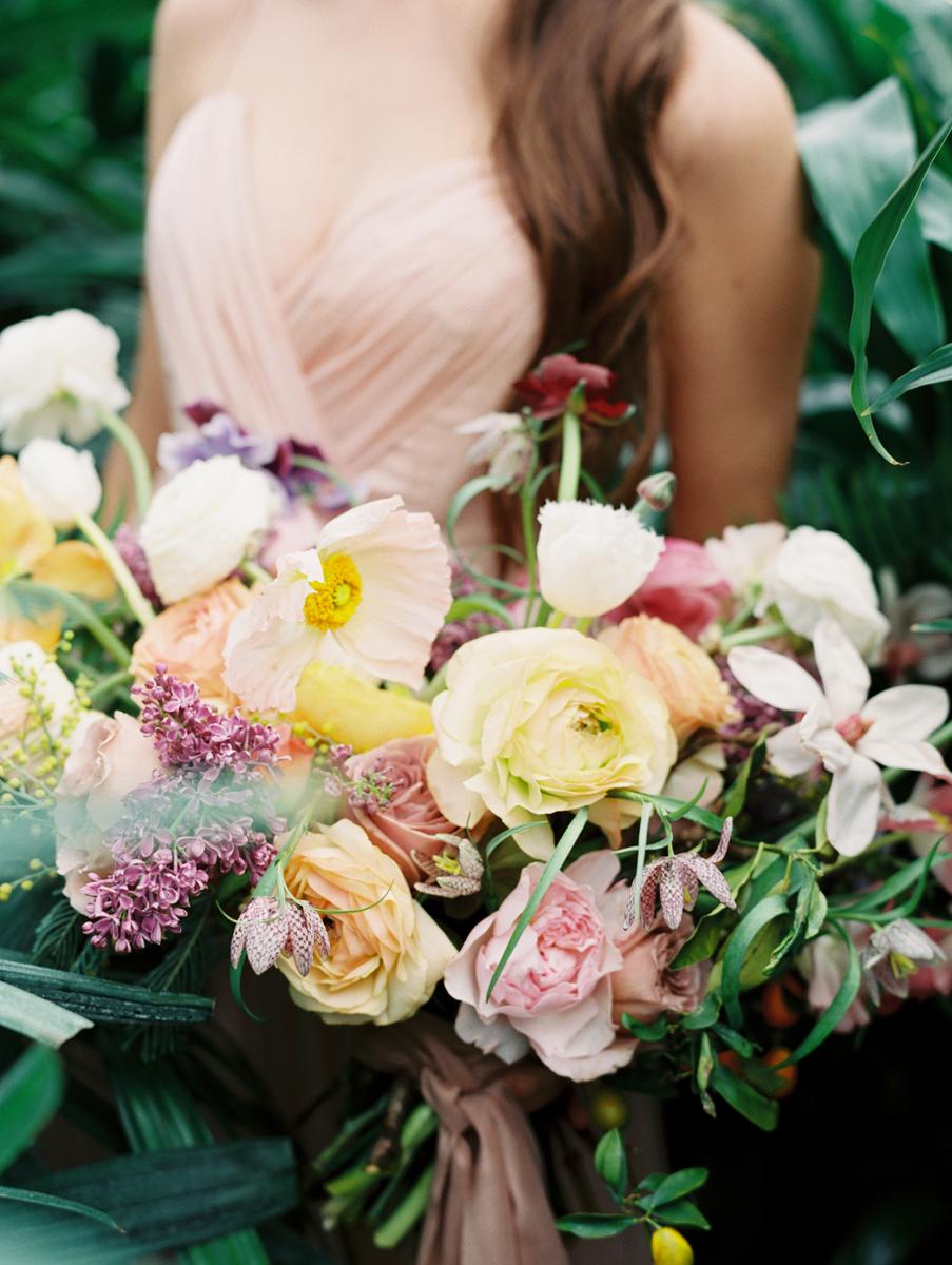 utah-wedding-greenhouse_0058.jpg
