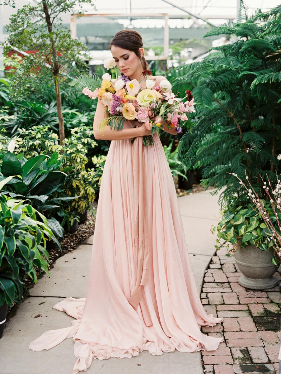 utah-wedding-greenhouse_0059.jpg