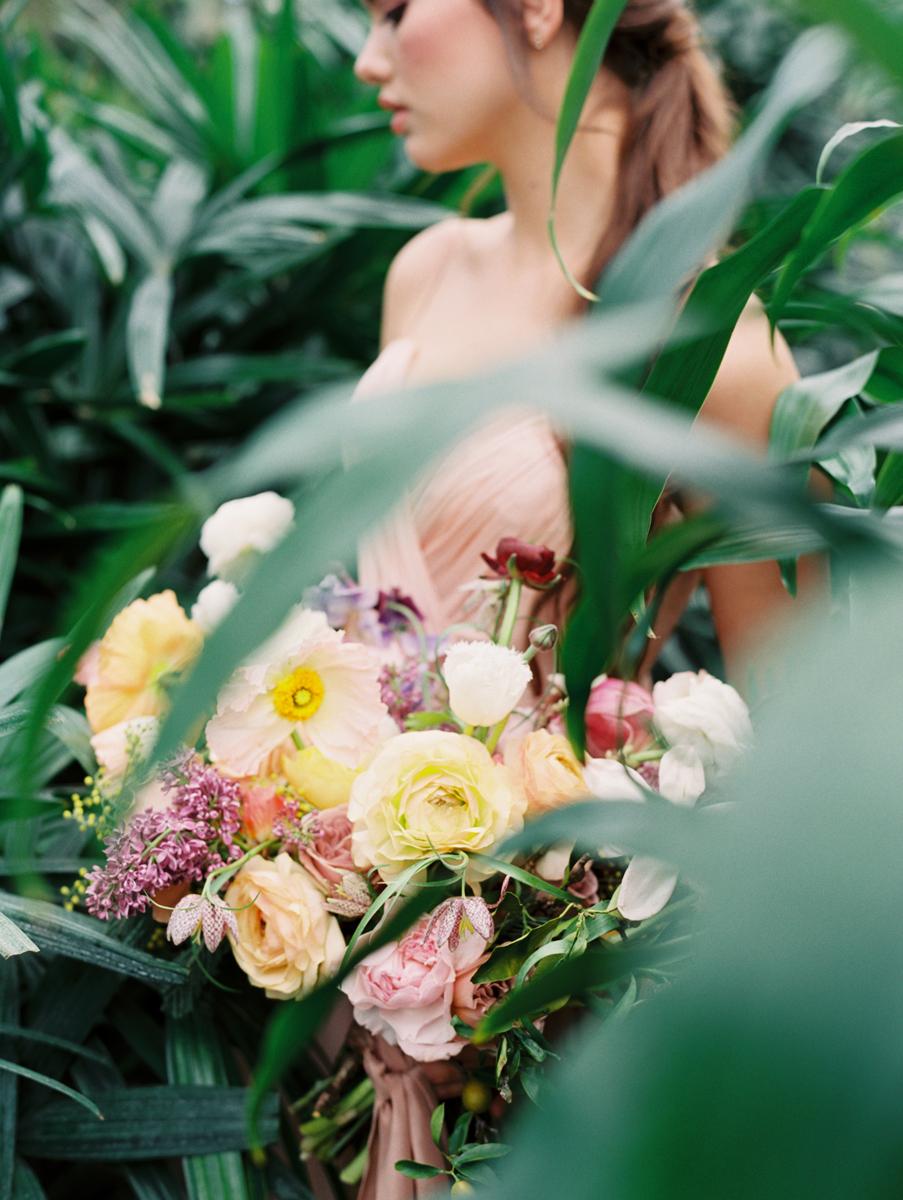 utah-wedding-greenhouse_0060.jpg