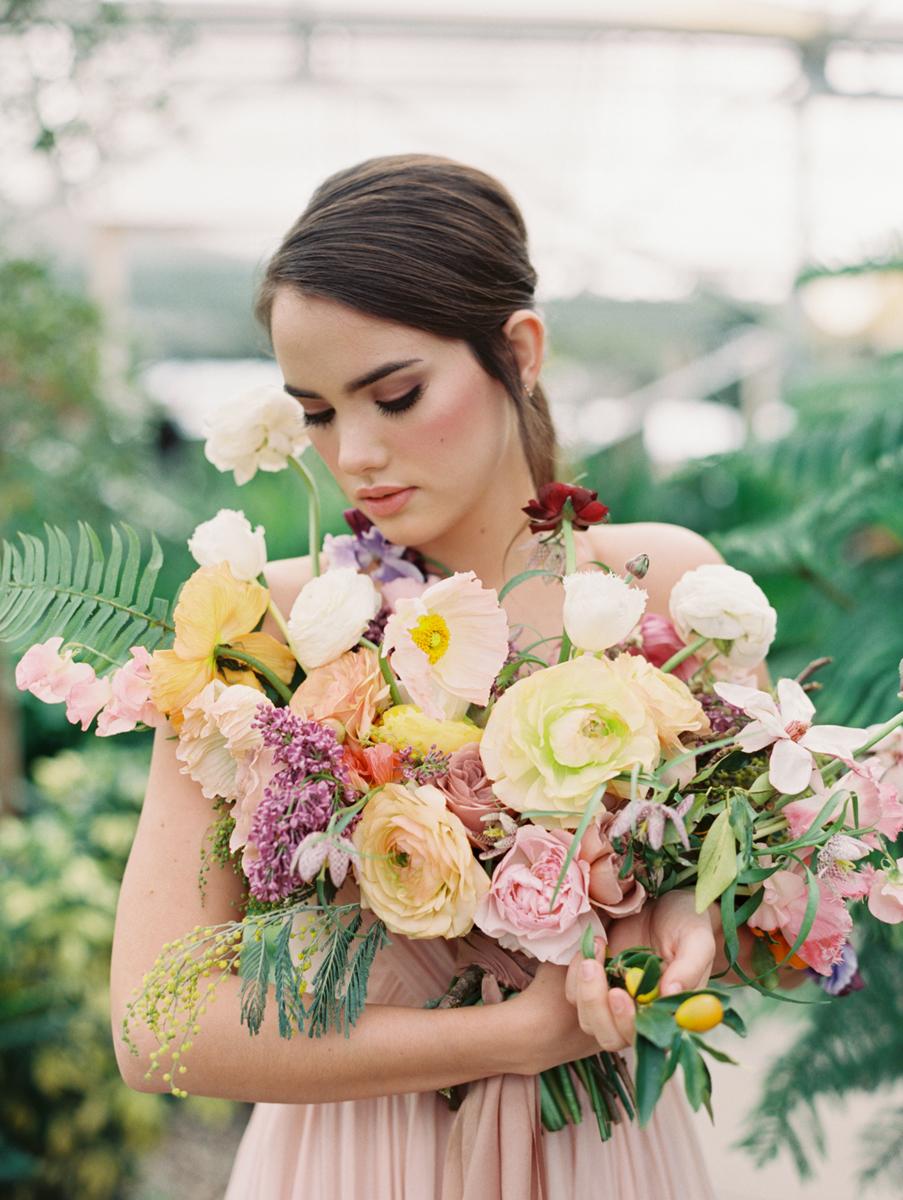 utah-wedding-greenhouse_0063.jpg