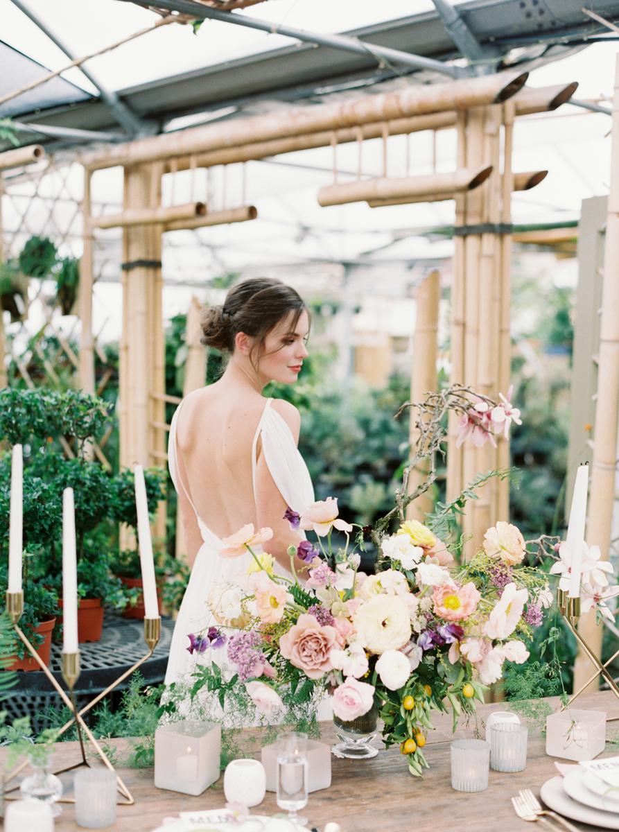 utah-wedding-greenhouse_0064.jpg