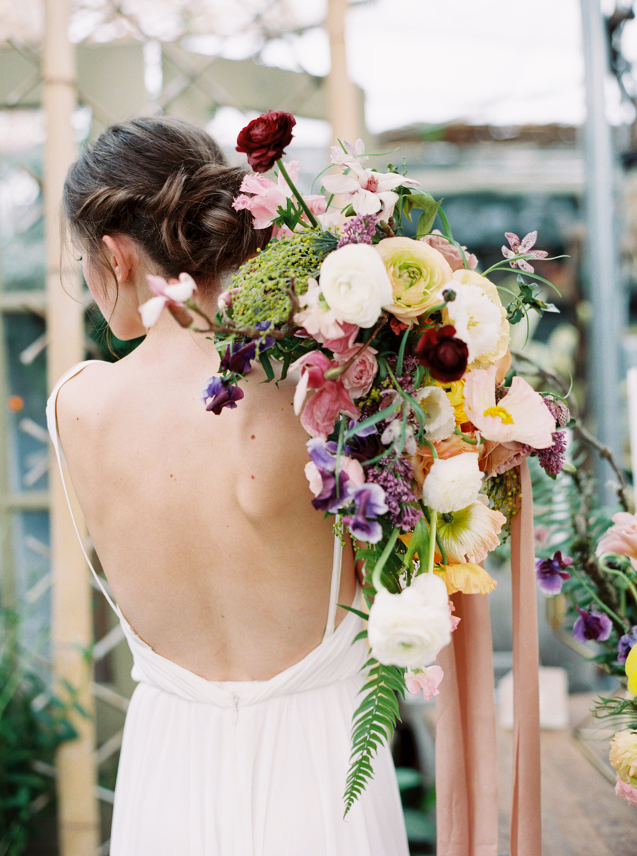 utah-wedding-greenhouse_0065.jpg