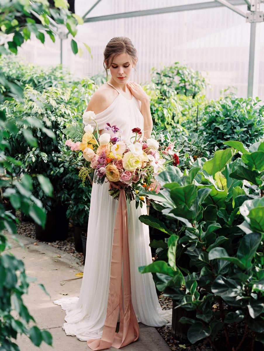 utah-wedding-greenhouse_0069.jpg