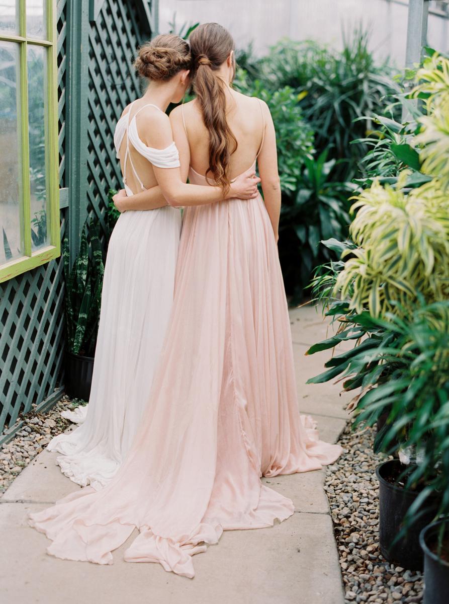 utah-wedding-greenhouse_0072.jpg