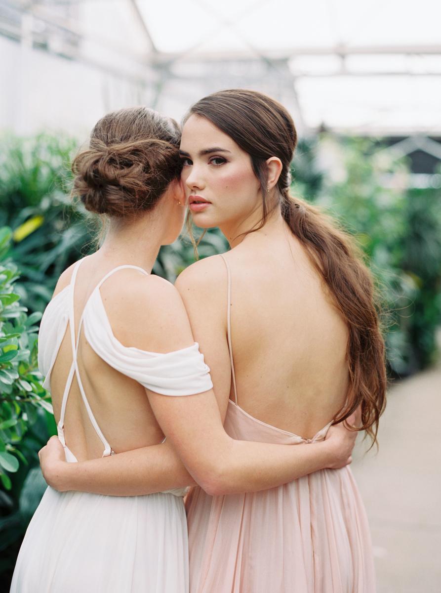 utah-wedding-greenhouse_0073.jpg