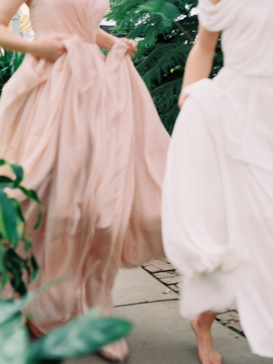 utah-wedding-greenhouse_0074.jpg