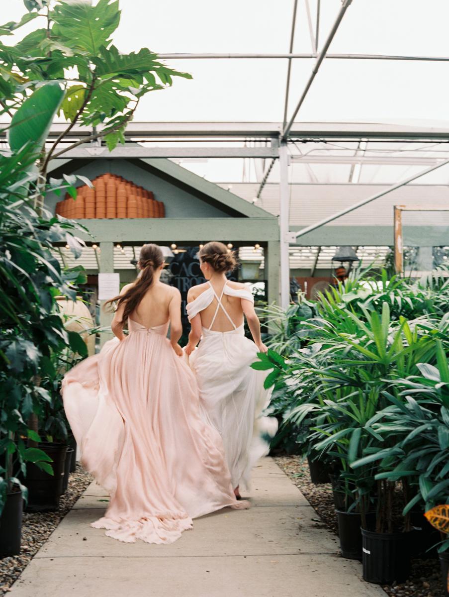 utah-wedding-greenhouse_0075.jpg