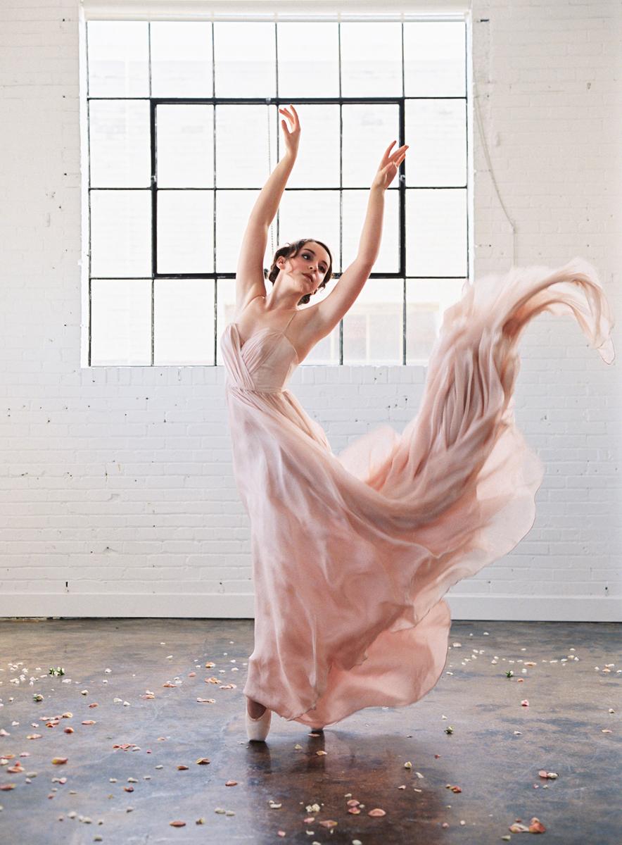 ballet-editorial-0001.jpg