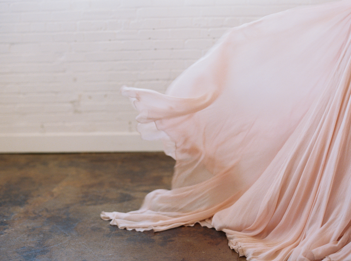 ballet-editorial-0007.jpg