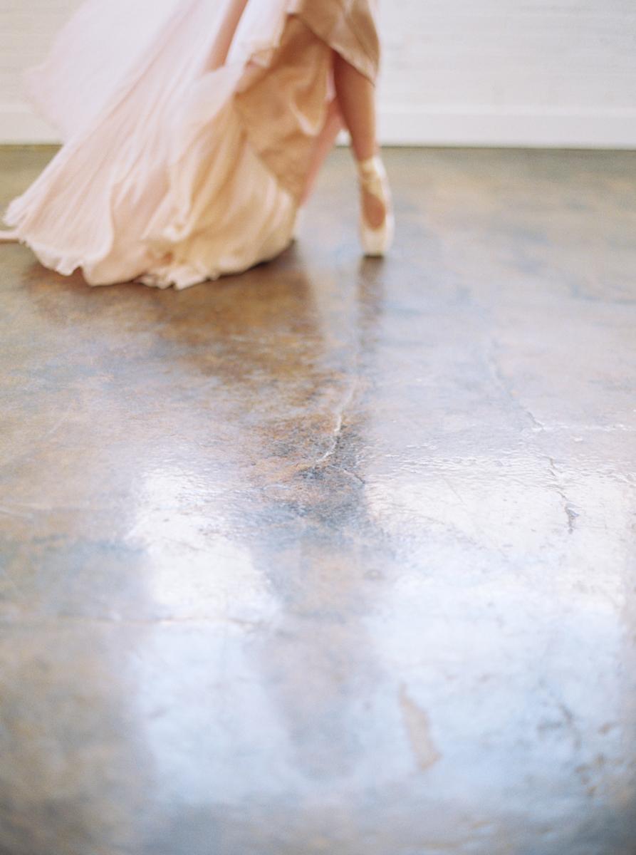 ballet-editorial-0009.jpg