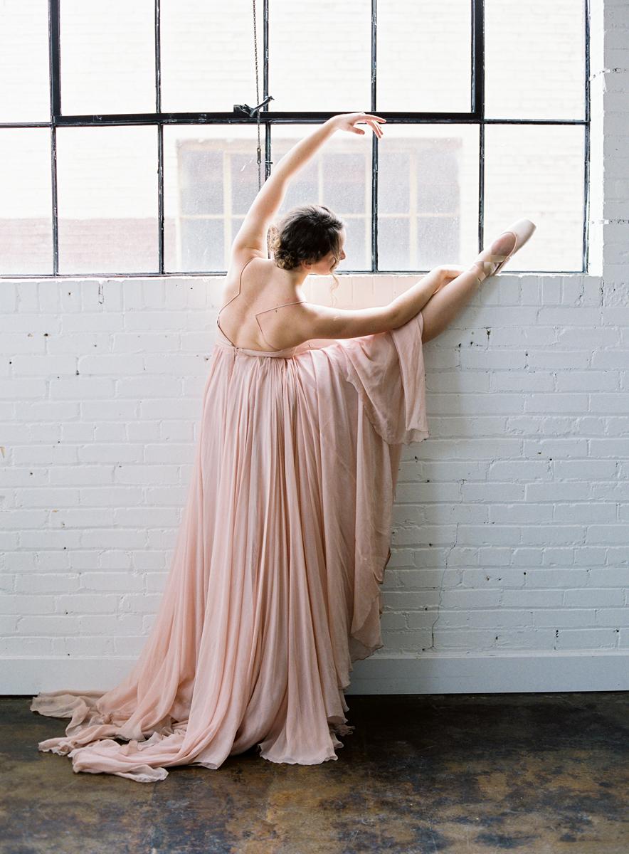 ballet-editorial-0013.jpg