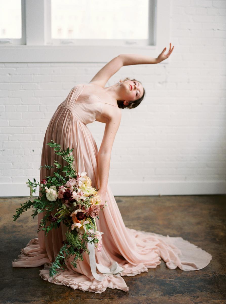ballet-editorial-0016.jpg