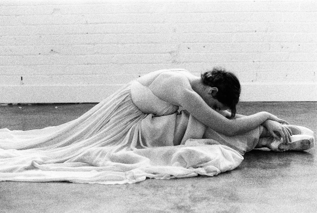 ballet-editorial-0023.jpg