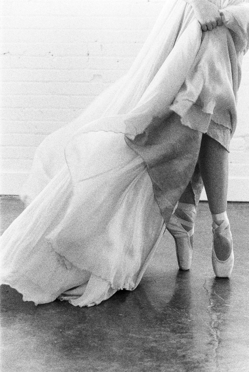 ballet-editorial-0025.jpg