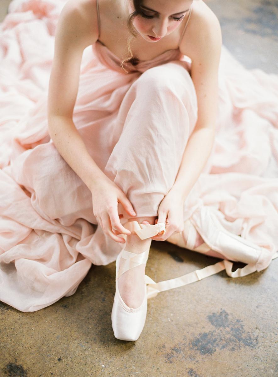 ballet-editorial-0027.jpg