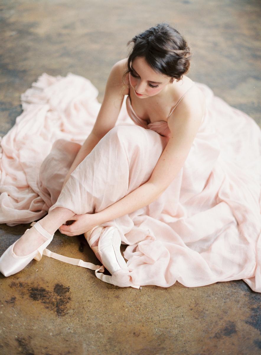 ballet-editorial-0029.jpg